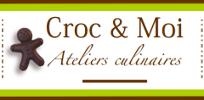 Croc & Moi