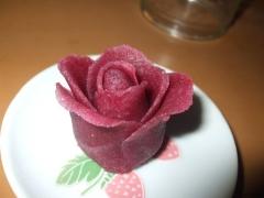 déco fleur